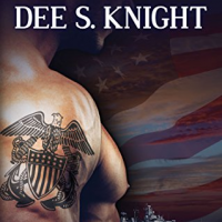 Author Dee S. Knight