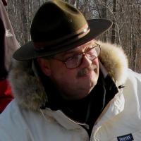 Hans Erdman