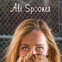 Ali Spooner