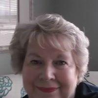 Linda Lee Logsdon