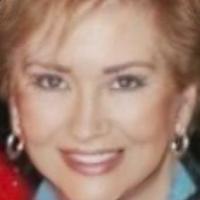 Sr Crystal Mary Lindsey