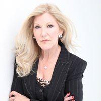 Author Belle Ami Author