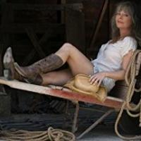 Author Ciana Stone