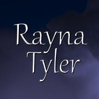 Author Rayna Tyler