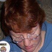 Lynda Keene