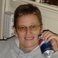 Cyndi Heet