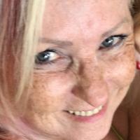 Author Lynda Filler