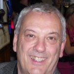 Ian Napier