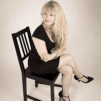 Eva Love Messier