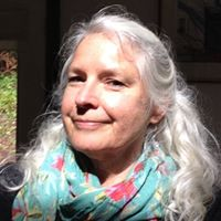 Sue Cimino