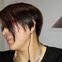 Jonna Poulsen