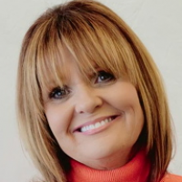Author Linda L. Zern