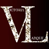 Victoria Larque