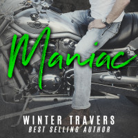 Winter Travers