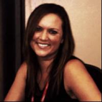 Author Laura Lee