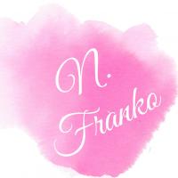 Author N. Franko