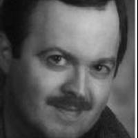 Author Richard A. Knaak