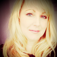 Laurel Ostiguy