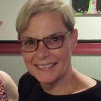 Linda Readerman
