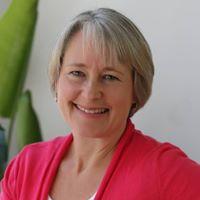 Nancy Chadwick-Burke