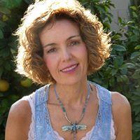 Cindy Roggeman