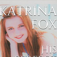 Author Katrina Fox