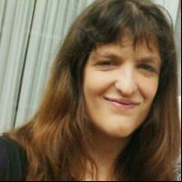 Silvia Berrenrath