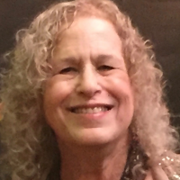 Barbara Ehrentreu