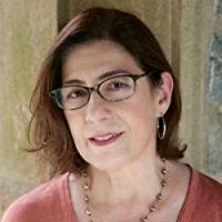 Author Ernestine B Colombo