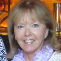 Jeanne Harrell
