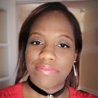 Yvonne Nicolas