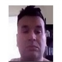 Author Jason Kondrath