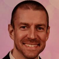 Author Jay Sigler