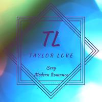 Taylor Love