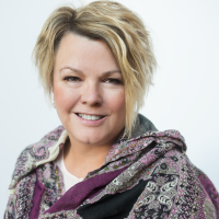 Lynne Cockrum-Murphy