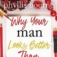 Phyllis Bourne
