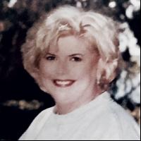 Jana J. Worthington