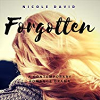 Nicole David