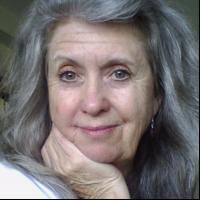 Carolyn Valenzuela
