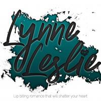 Lynne Leslie