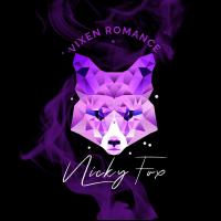 Nicky Fox