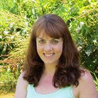 Cheryl R. Lane