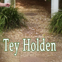 Tey Holden