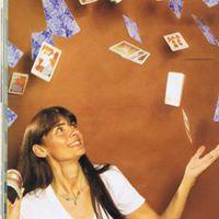 Kathy Rossellini-Bush Mingo-Icke