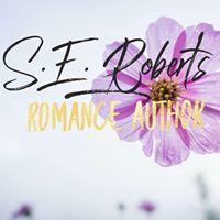 S.E. Roberts
