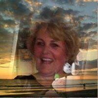Nancy Lynne Speckmann