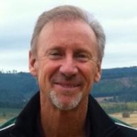 Keith Steinbaum