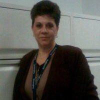 Elaine LoPrete