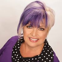 Cheryl Sommerville