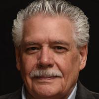 Author John W Wood - Author